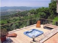 hot_tub_decking_view