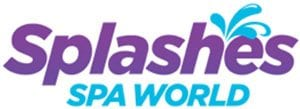 Splashes Spa World Australia